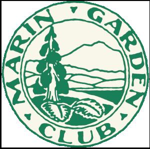 Marin Garden Club